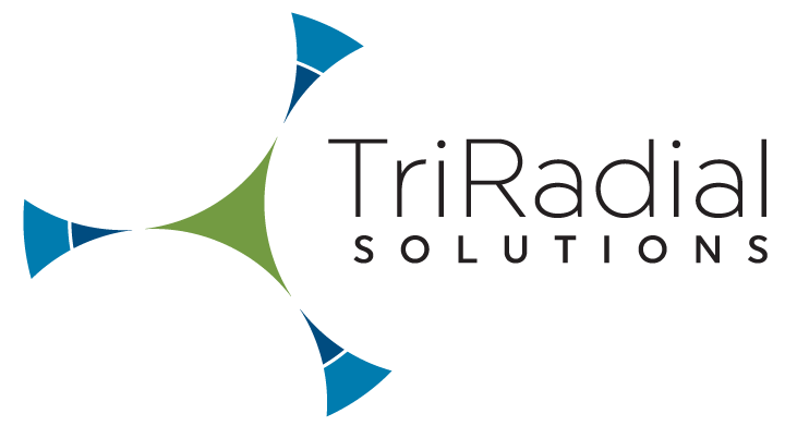 TriRadial Solutions